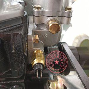 Yangdong YD480D water temperature sensor