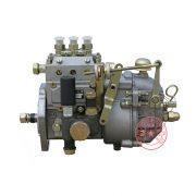 3I416-75-750 Jiangxi Huier Fuel Injection Pump -1