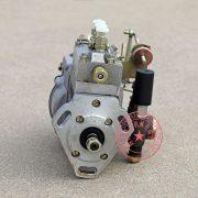 3I416-75-750 Jiangxi Huier Fuel Injection Pump -10