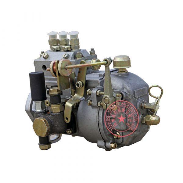 3I416-75-750 Jiangxi Huier Fuel Injection Pump -2