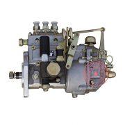 3I416-75-750 Jiangxi Huier Fuel Injection Pump -3