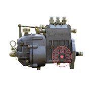 3I416-75-750 Jiangxi Huier Fuel Injection Pump -4