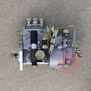 3I416-75-750 Jiangxi Huier Fuel Injection Pump -6