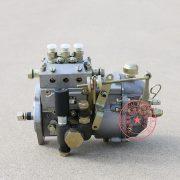3I416-75-750 Jiangxi Huier Fuel Injection Pump -7