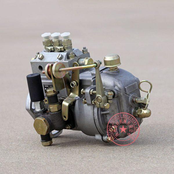 3I416-75-750 Jiangxi Huier Fuel Injection Pump -8