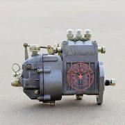 3I416-75-750 Jiangxi Huier Fuel Injection Pump -9