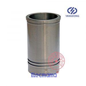 Yangdong diesel engine cylinder liner