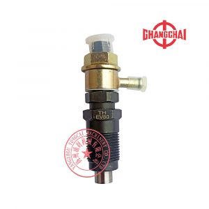 Changchai EV80 engine fuel injector