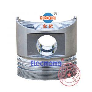 QC485Q Quanchai engine piston