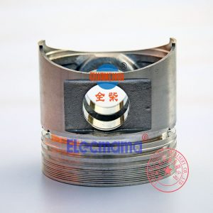 Quanchai diesel engine piston