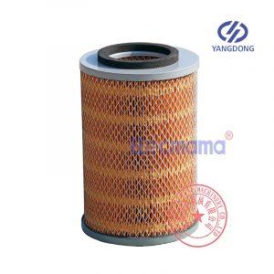Yangdong Y495D air filter