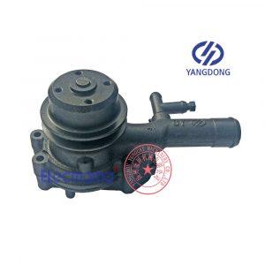 Yangdong YD385D water pump