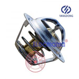 Yangdong YD480D engine thermostat