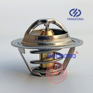 Yangdong diesel engine thermostat