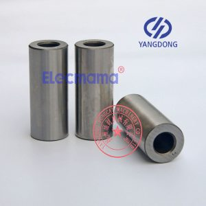 piston pins for Yangdong 3 cylinders diesel engine