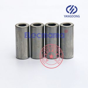 piston pins for Yangdong 4 cylinders diesel engine