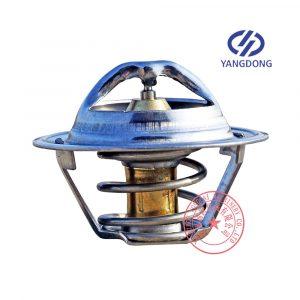 Yangdong Y495D engine thermostat