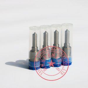 Cummins 4BTA3.9-GM47 engine fuel injector diesel nozzle