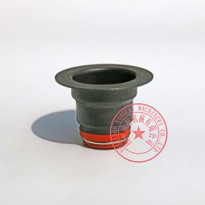 Cummins 4BTA3.9-GM47 valve oil seal