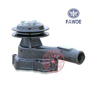 FAW 4DW92-39D water pump