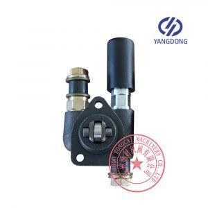 Yangdong manual fuel feed pump