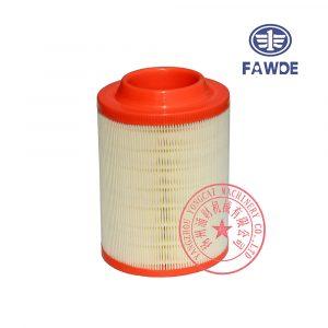 FAW 4DW91-29D air filter DHP-0029-04