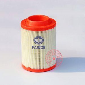 FAW 4DW92-35D air filter DHP-0029-04