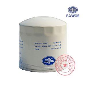 FAW 4DW92-35D oil filter 1012101-A02-0000H