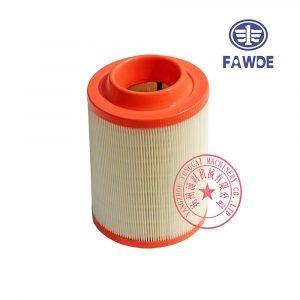 FAW 4DW92-39D-HMS20W air filter DHP-0029-04
