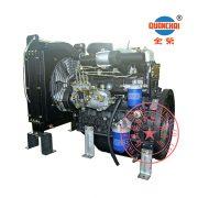 Quanchai QC490D diesel engine -2