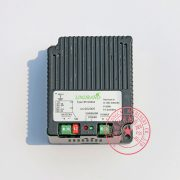 battery charger BTC2006A to replace battery charger harsen BC7033A