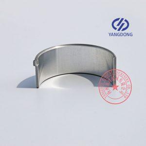 Yangdong YD385D connecting rod bearings