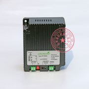 battery charger BTC2006A to replace BC7033A battery charger