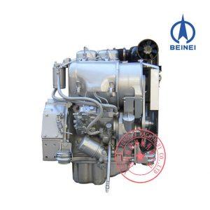 Beinei F2L912D diesel engine for power generation