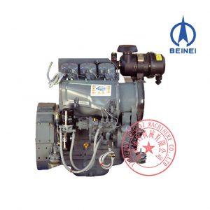 Beinei F3L912D diesel engine for power generation