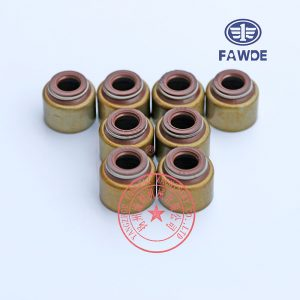 FAW 4DW81-23D valve oil seal