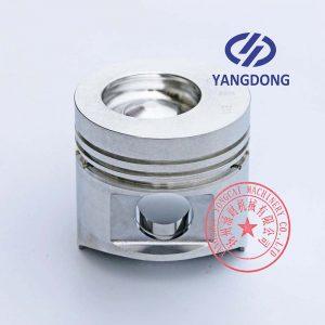 Yangdong YND485G piston